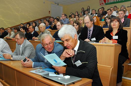конференция оптика 1-1