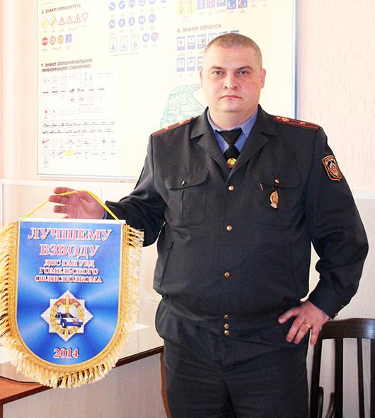 Валентин Пиллер