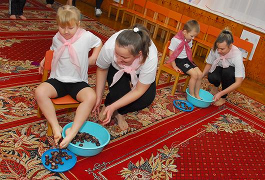 15_0128_5723 детсад 17 семинар  15