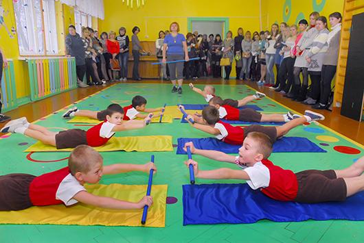 15_0128_5723 детсад 17 семинар  27