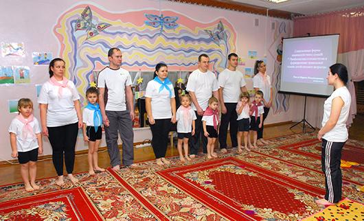 15_0128_5723 детсад 17 семинар  9