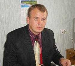 Виктор Дадько