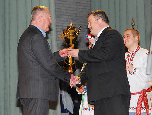 15_0305_0469 торжественное победители соцсоревнования гдк