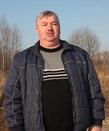Владимир Сухоцкий