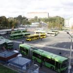 Примостовая-площадь-Мозырь
