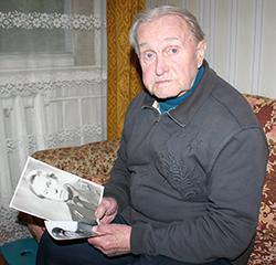Виктор Фокин