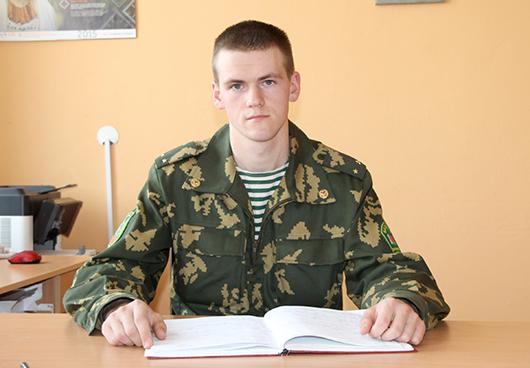 Юрий Франскевич