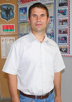 Морозенко