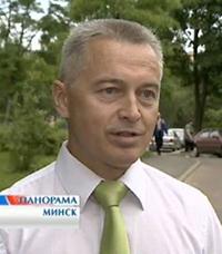 Геннадий Геннадьевич Калёнов