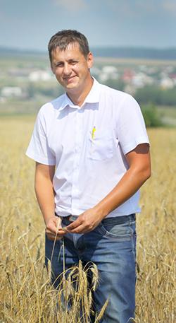 Макаревич