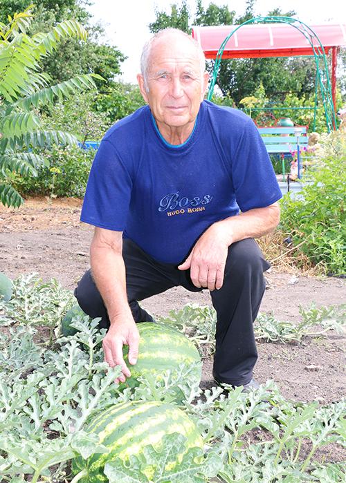 Евгений Николаевич Иоль