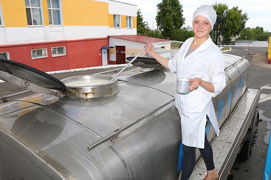 Светлана Кожедуб