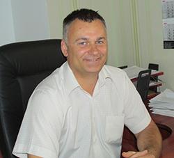 Дмитрий Александрович Жихарев