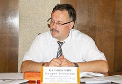 Калинкович1
