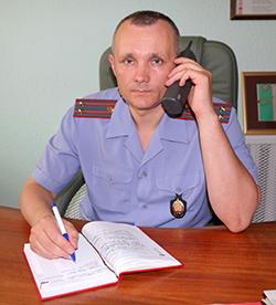 Валентин Пакштас