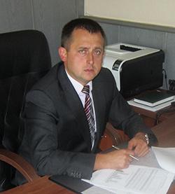 Андрей Анатольевич ГРИБ