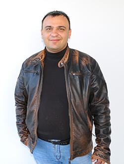 Вадим Лапуста
