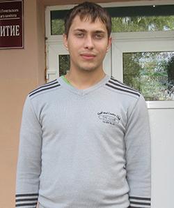 Кашпоров (2)