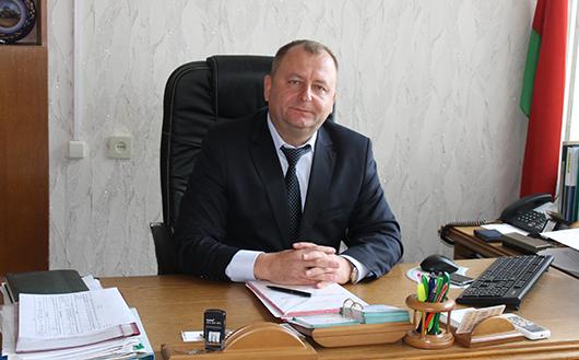 Сергей Данченко