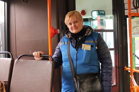 Анна ЧИРИЧ
