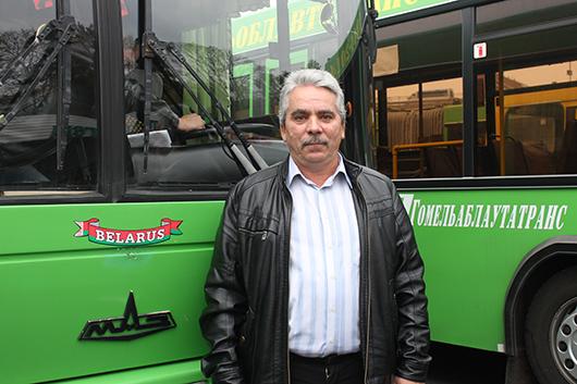 Владимир Иванович ДВОРНИК