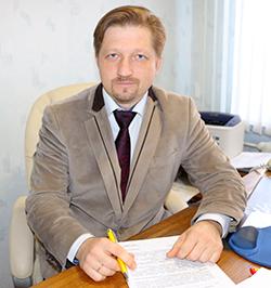 Владимир Гаврилович