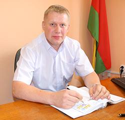 Стрельченко