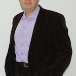 Дмитрий Кулик