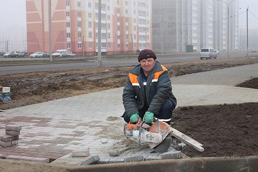 Николай Цалко