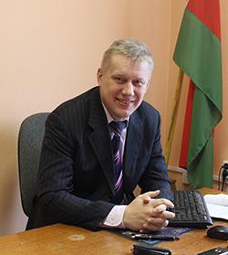 Анатолий Николаевич СТРЕЛЬЧЕНКО