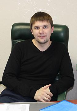 Владимир НАЗАРЧУК