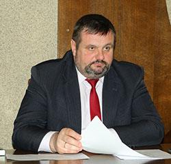 Александр Атрощенко