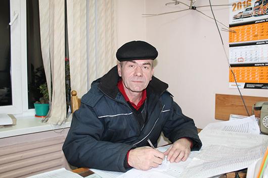 Виктор  Котов