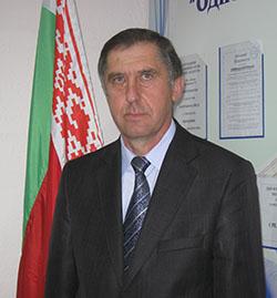 Сергей Коноплич