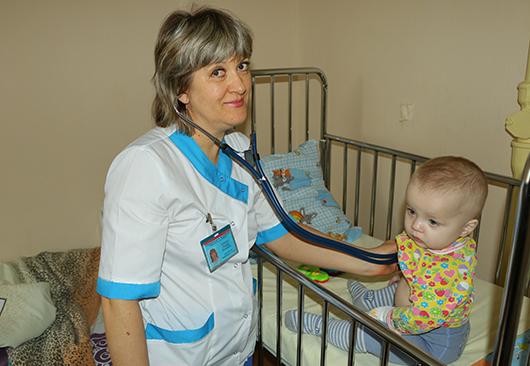 детская больница1