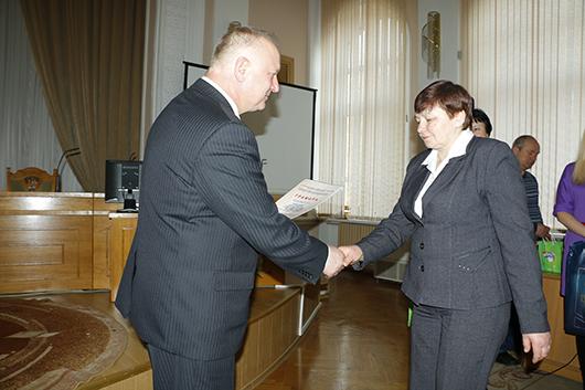 Анастасия Петровна Бегиева