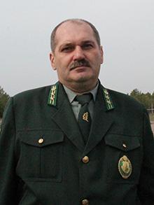 Анатолий Пашук