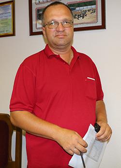 Андрей Турук