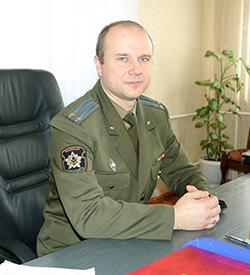 Виталий Корбаль