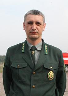 Дмитрий Глусцов