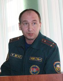 Евгений Капельчук