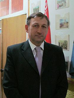 Ермак Юрий