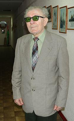 Здислав Масловский