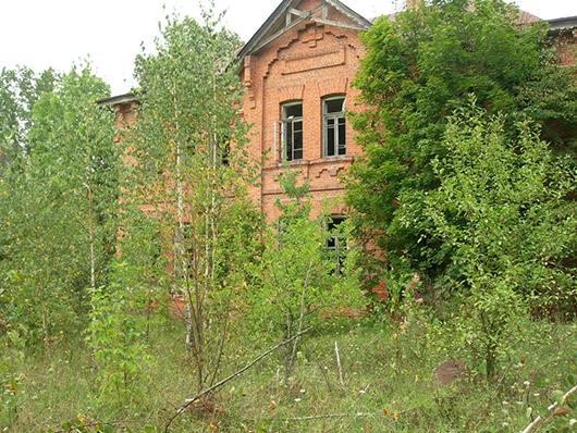 Мая школа