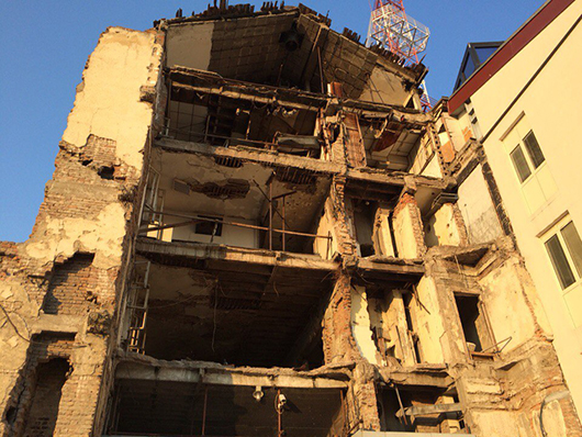 Белград (1)