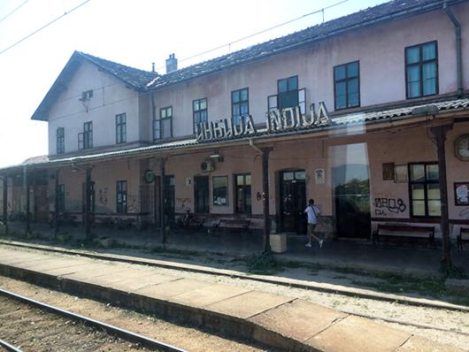 Нови-Сад (1)