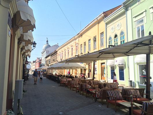 Нови-Сад (2)