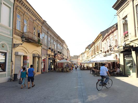 Нови-Сад (4)