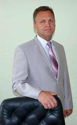 Анатолий Шевчик