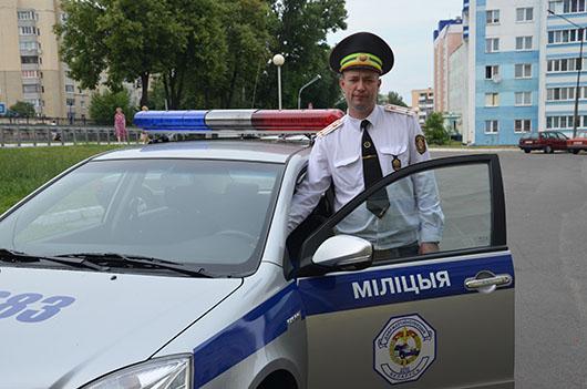 Вадим Никитенко